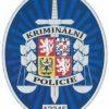 V případu dopravní nehody padlo obvinění