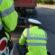 Relace k dopravní nehodě na Velvarsku